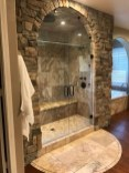 93 the Best Shower Enclosures - which Shower Enclosure Should You Use? 7241