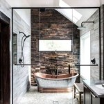93 the Best Shower Enclosures - which Shower Enclosure Should You Use? 7250
