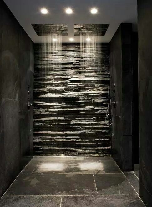 93 the Best Shower Enclosures - which Shower Enclosure Should You Use? 7255