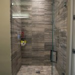 93 the Best Shower Enclosures - which Shower Enclosure Should You Use? 7184