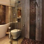 93 the Best Shower Enclosures - which Shower Enclosure Should You Use? 7259