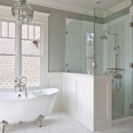 93 the Best Shower Enclosures - which Shower Enclosure Should You Use? 7260