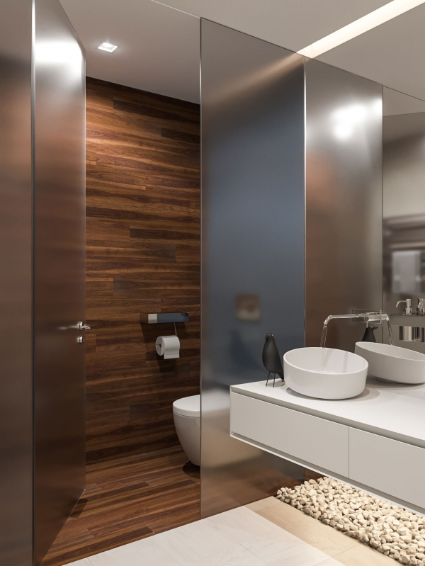 93 the Best Shower Enclosures - which Shower Enclosure Should You Use? 7266