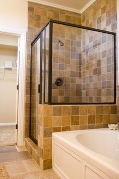 93 the Best Shower Enclosures - which Shower Enclosure Should You Use? 7267