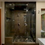 97 Most Popular Bathroom Shower Makeover Design Ideas, Tips to Remodeling It 7293