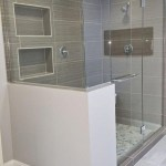 97 Most Popular Bathroom Shower Makeover Design Ideas, Tips to Remodeling It 7297