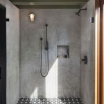 97 Most Popular Bathroom Shower Makeover Design Ideas, Tips to Remodeling It 7309