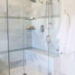 97 Most Popular Bathroom Shower Makeover Design Ideas, Tips to Remodeling It 7311