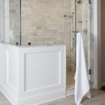 97 Most Popular Bathroom Shower Makeover Design Ideas, Tips to Remodeling It 7316