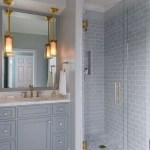 97 Most Popular Bathroom Shower Makeover Design Ideas, Tips to Remodeling It 7317