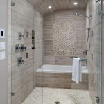 97 Most Popular Bathroom Shower Makeover Design Ideas, Tips to Remodeling It 7286