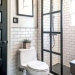 97 Most Popular Bathroom Shower Makeover Design Ideas, Tips to Remodeling It 7330