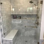 97 Most Popular Bathroom Shower Makeover Design Ideas, Tips to Remodeling It 7287