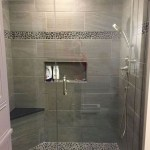 97 Most Popular Bathroom Shower Makeover Design Ideas, Tips to Remodeling It 7340