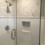 97 Most Popular Bathroom Shower Makeover Design Ideas, Tips to Remodeling It 7350