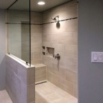 97 Most Popular Bathroom Shower Makeover Design Ideas, Tips to Remodeling It 7362