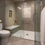 97 Most Popular Bathroom Shower Makeover Design Ideas, Tips to Remodeling It 7363