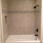 97 Most Popular Bathroom Shower Makeover Design Ideas, Tips to Remodeling It 7371