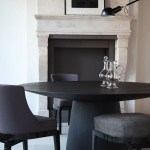 97 Most Popular Of Modern Dining Room Tables In A Contemporary Style 6817