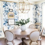 97 Most Popular Of Modern Dining Room Tables In A Contemporary Style 6827