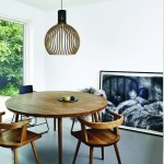 97 Most Popular Of Modern Dining Room Tables In A Contemporary Style 6806