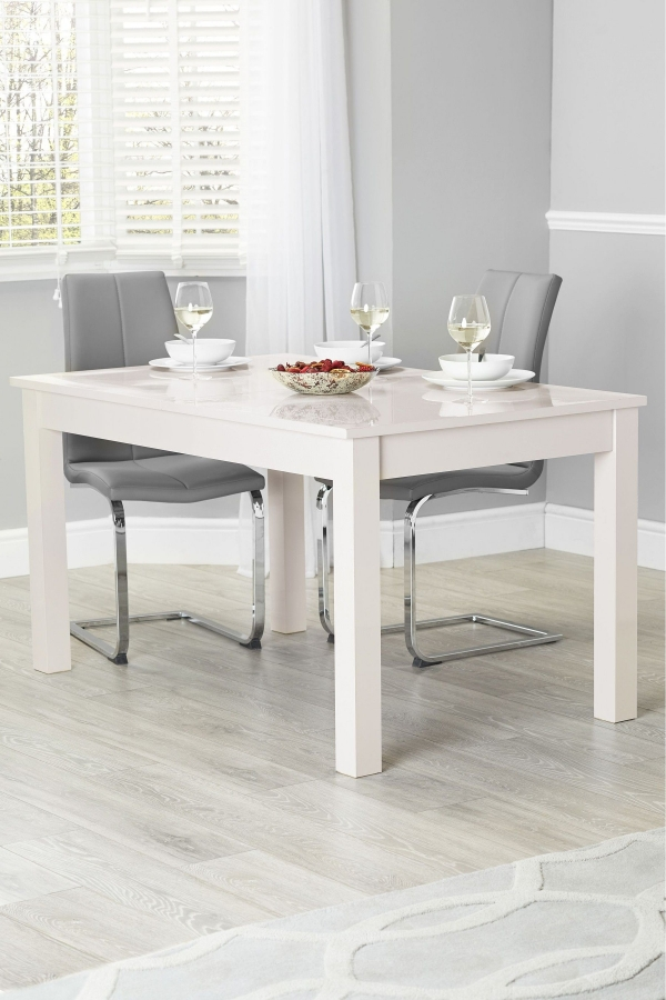 97 Most Popular Of Modern Dining Room Tables In A Contemporary Style 6880
