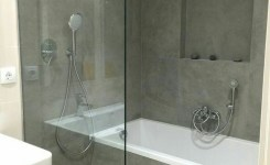 Tips How To Walk In Tubs And Showers Can Make Life Easier 13