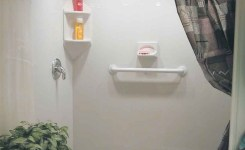 Tips How To Walk In Tubs And Showers Can Make Life Easier 16