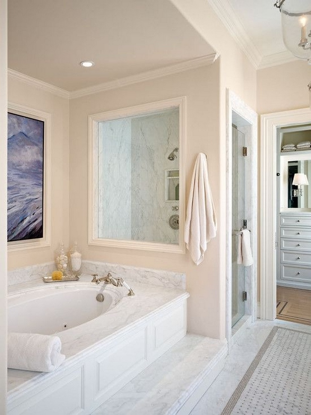 Tips How To Walk In Tubs And Showers Can Make Life Easier 18