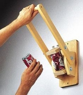 Easy Woodworking Project Plans Tips To Ensure Success In Woodworking Projects For Beginners Vrogue Co