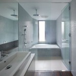 You Need To Know The Benefits To Walk In Shower Enclosures 15