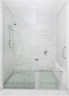You Need To Know The Benefits To Walk In Shower Enclosures 17