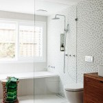 You Need To Know The Benefits To Walk In Shower Enclosures 3
