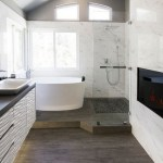 You Need To Know The Benefits To Walk In Shower Enclosures 8