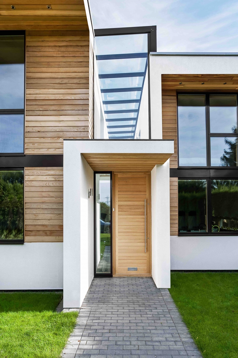 10 top Choices Beautiful Modern 2 Story House - Vrogue.co