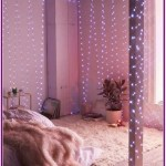 79 Creative Ways Dream Rooms for Teens Bedrooms Small Spaces-8888