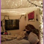 79 Creative Ways Dream Rooms for Teens Bedrooms Small Spaces-8869