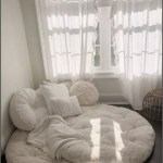 79 Creative Ways Dream Rooms for Teens Bedrooms Small Spaces-8896