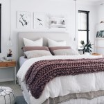 79 Creative Ways Dream Rooms for Teens Bedrooms Small Spaces-8897