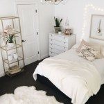 79 Creative Ways Dream Rooms for Teens Bedrooms Small Spaces-8899