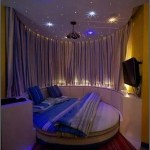 79 Creative Ways Dream Rooms for Teens Bedrooms Small Spaces-8904