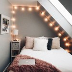79 Creative Ways Dream Rooms for Teens Bedrooms Small Spaces-8907