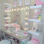79 Creative Ways Dream Rooms for Teens Bedrooms Small Spaces-8908