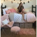 79 Creative Ways Dream Rooms for Teens Bedrooms Small Spaces-8912