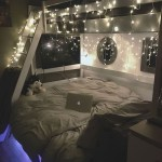 79 Creative Ways Dream Rooms for Teens Bedrooms Small Spaces-8871