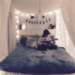 79 Creative Ways Dream Rooms for Teens Bedrooms Small Spaces-8919