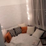 79 Creative Ways Dream Rooms for Teens Bedrooms Small Spaces-8920