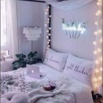 79 Creative Ways Dream Rooms for Teens Bedrooms Small Spaces-8932