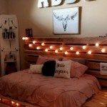 79 Creative Ways Dream Rooms for Teens Bedrooms Small Spaces-8941