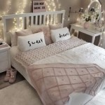 79 Creative Ways Dream Rooms for Teens Bedrooms Small Spaces-8942